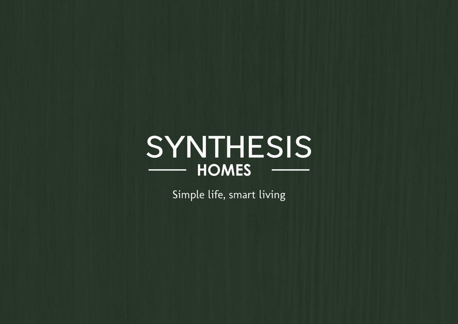 https://synthesishomes.cluster-rumah.com