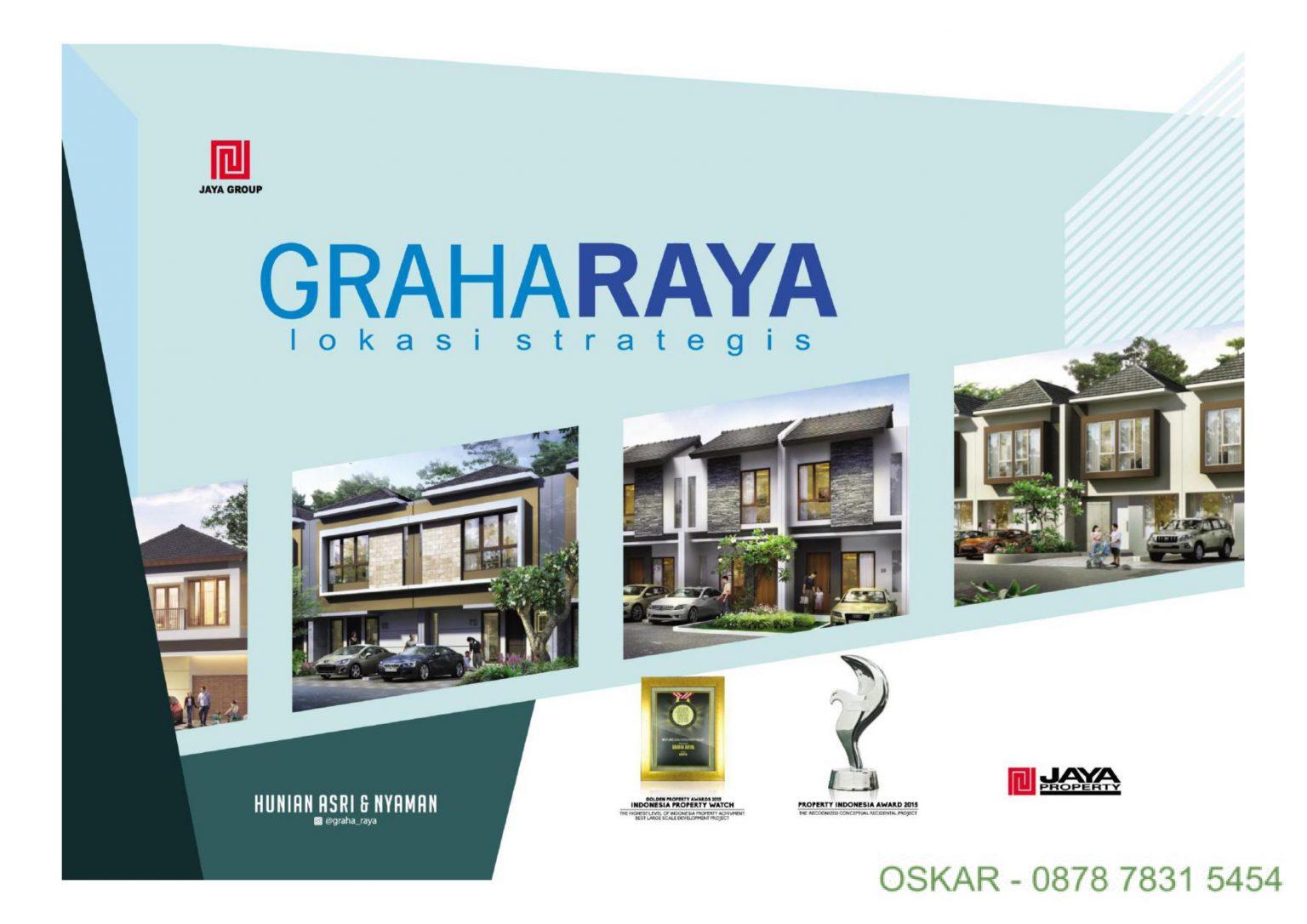 https://cluster-rumah.com/graharaya